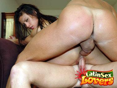 polish fat girl naked
